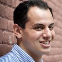 Matt Bernstein - Instructor