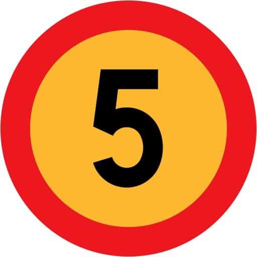5 Udemy Courses