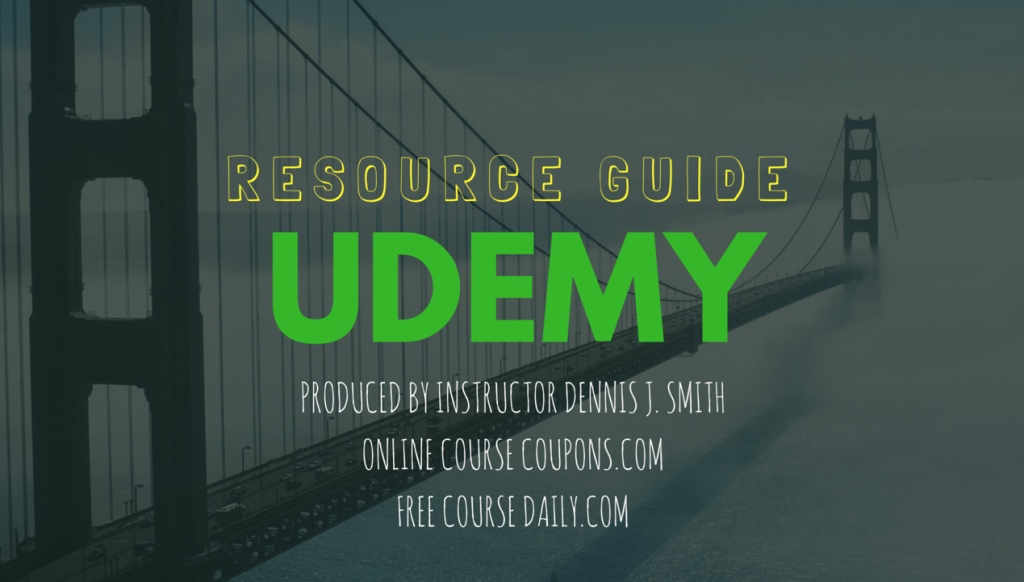 Udemy wordpress course free coupons