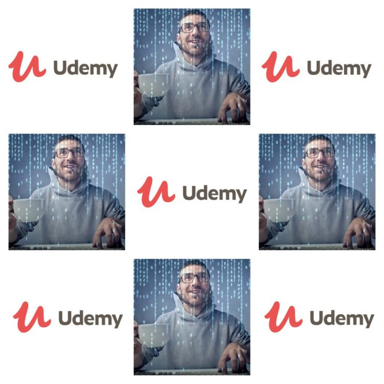 Top Udemy IT Courses