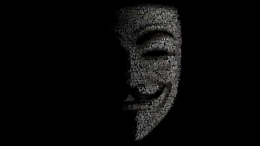 Bestselling Ethical Hacking Udemy Courses for 2019