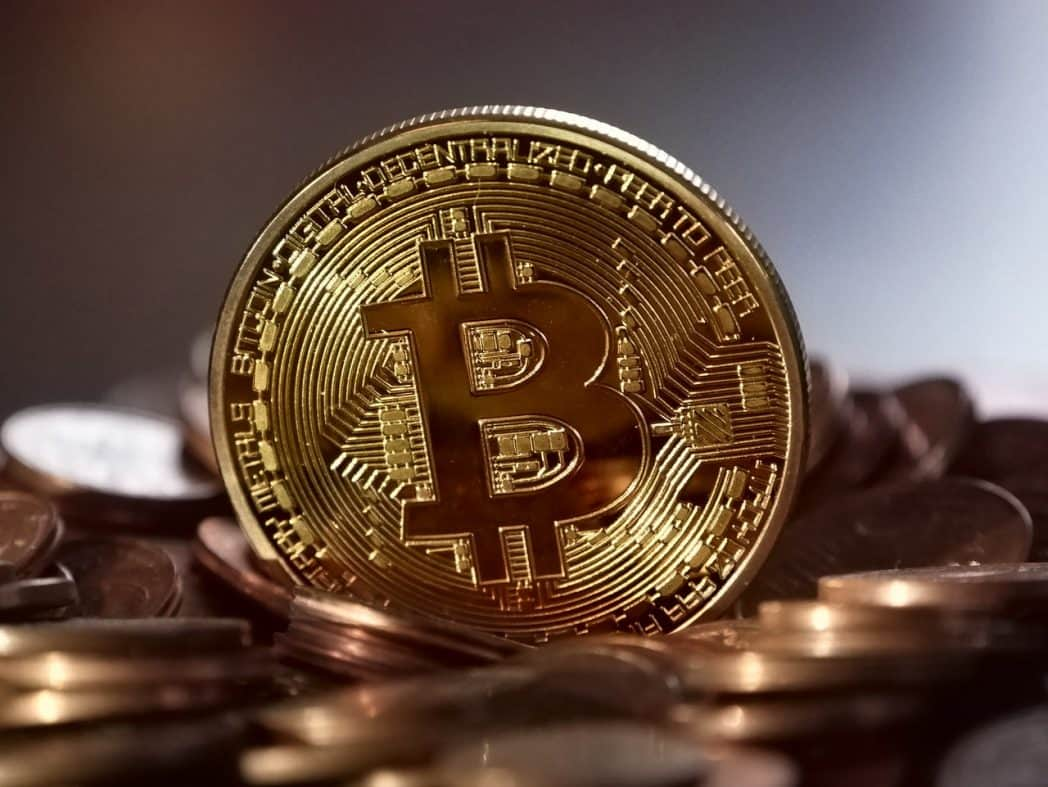 Bitcoin Courses Taught By Certified Bitcoin Professional Ravinder Deol