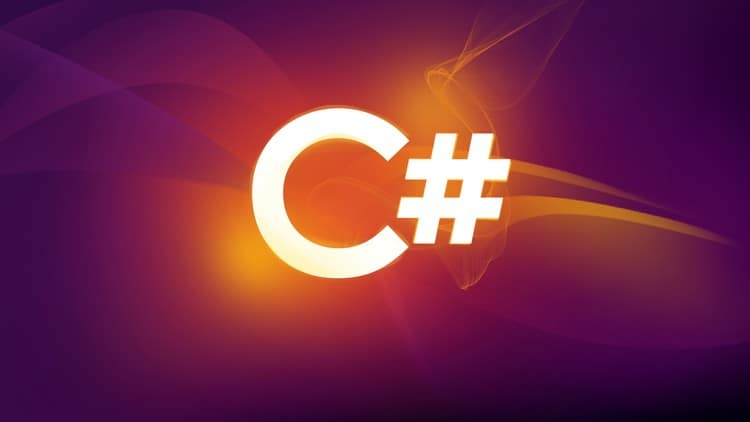 Top 12 Udemy C# Programming Courses You Should Enroll In Now