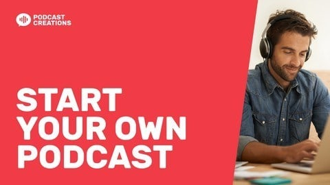 How To Start A Podcast How To Start A Podcast